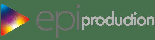 Epi Production by Fair Future Foundation