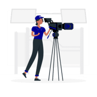 Video / Movie
